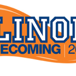 Homecoming Guide University of Illinois