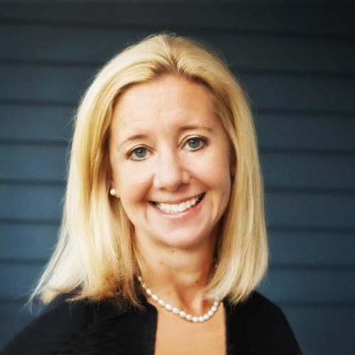 Champaign School Superintendent Judy Wiegand Unit 4 Schools