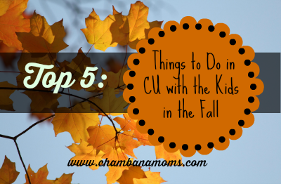 top five fall activities for kids in champaign-urbana won www.chambanamoms.com