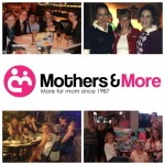 mothers&more
