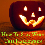 Stay warm this Halloween in Champaign-Urbana