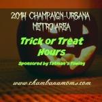 trickortreat2014