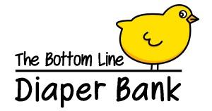 Diaper Bank in Champaign-Urbana on www.chambanoms.com