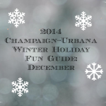 champaign urbana winter fun guide