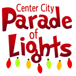 Champaign Parade of Lights