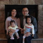 Dadprenuer to Know:  Kevin Kim, Owner of Mathnasium (Plus an Awesome Giveaway!)