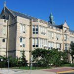 Uni High School University of Illinois Urbana Champaign on Chambanamoms.com