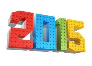 Sterling Math & Writing is kicking the New Year off with their new LEGO® Learn and Play events