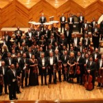 Expose Kids to Classical Music at Krannert Center for FREE!