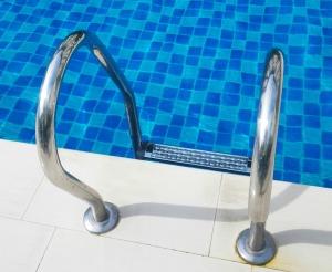 swimlessonsinchampaignurbana
