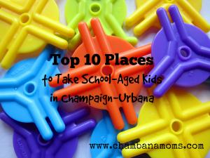top10placestotakeschoolkids