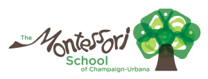 MontessoriNewLogo