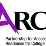 PARCC logo