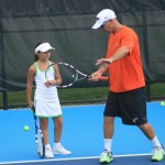 Champaign-Urbana Weekend Planner February 20-22 Sponsored by Atkins Tennis Center