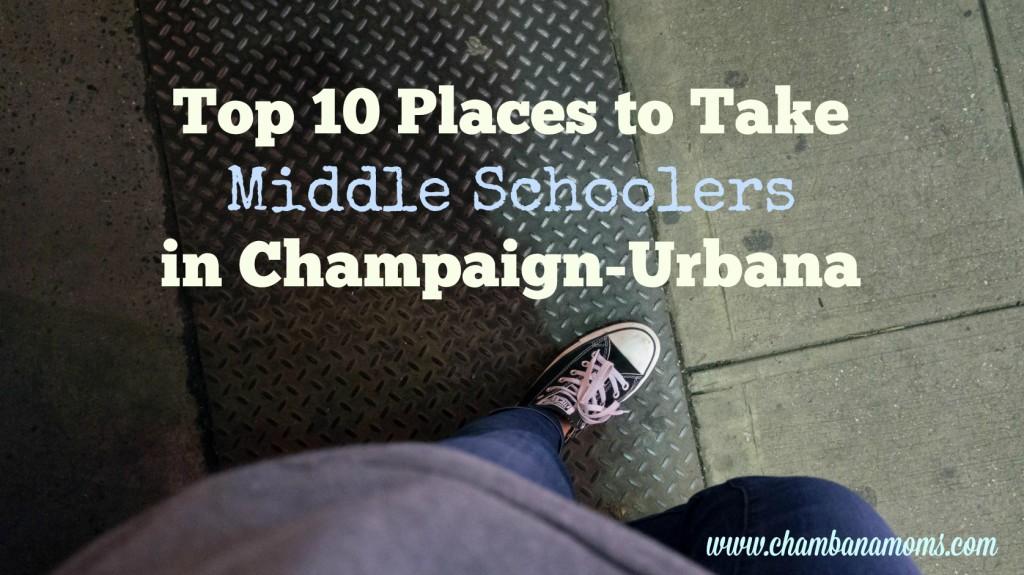 top10middleschoolplacesinchampaign