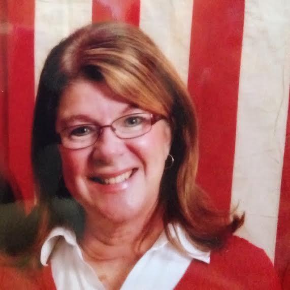 Karen Foster for mayor