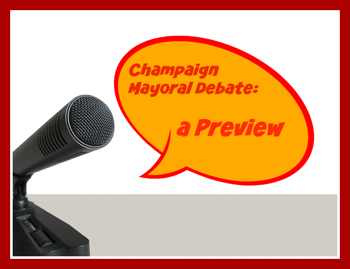 mayoraldebatepreview