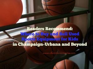 usedsportsequipment