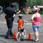 May Sneak Peek: Top 10 Picks for Family Fun Sponsored by Carle's Playing It Safe