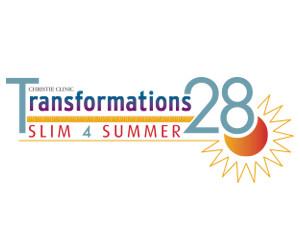 Slim4Summer_Chambana_300x250_FINAL