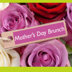 Mother's Day Brunch in Champaign-Urbana Sponsored by County Market