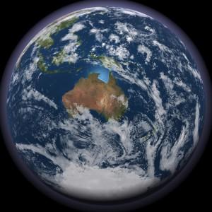 earthdayeventschampaignurbana