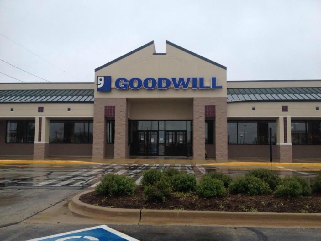 goodwillsavoy