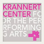 National Acrobats of China Highlight Krannert's Youth Series