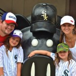 Chambana Dad to Know: Chris Kloeppel