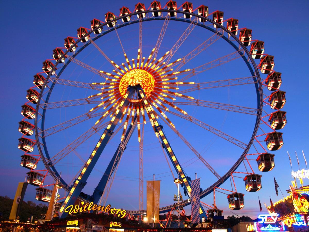 fairs and festival guide champaign urbana