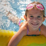 2015 Guide to Swim Lessons in Champaign-Urbana Sponsored by Campus Recreation Aquatics