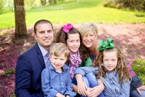 claytonfamily
