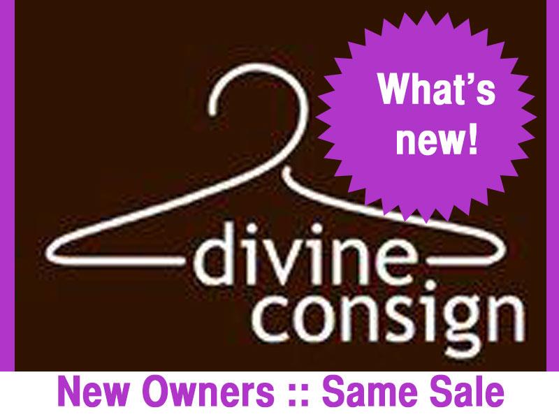 divineconsign
