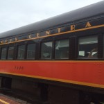 Monticello Polar Express Tickets on Sale June 3