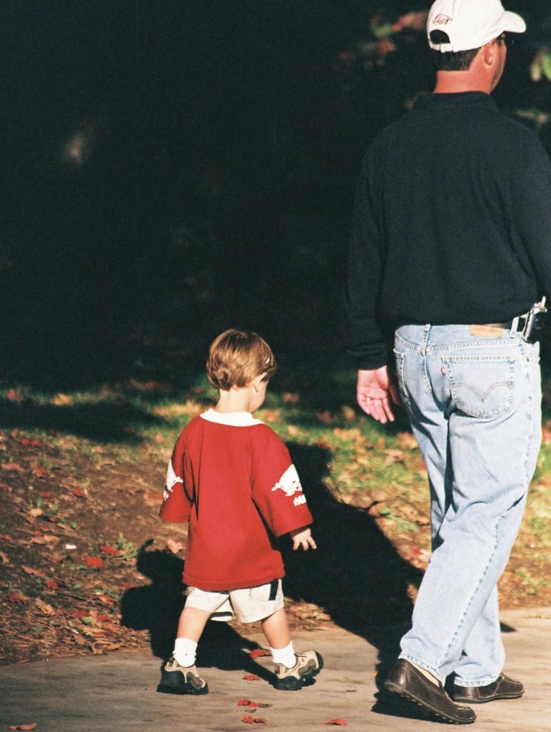 survialparentingcombiningfamilies