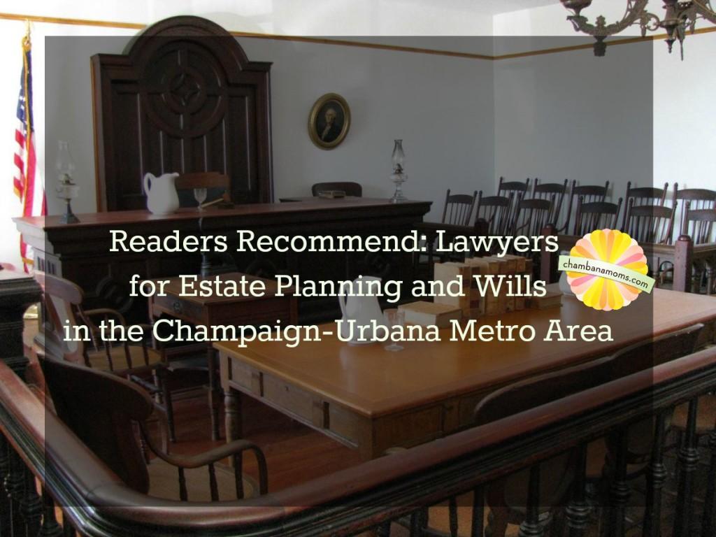 lawyersforestateplanning