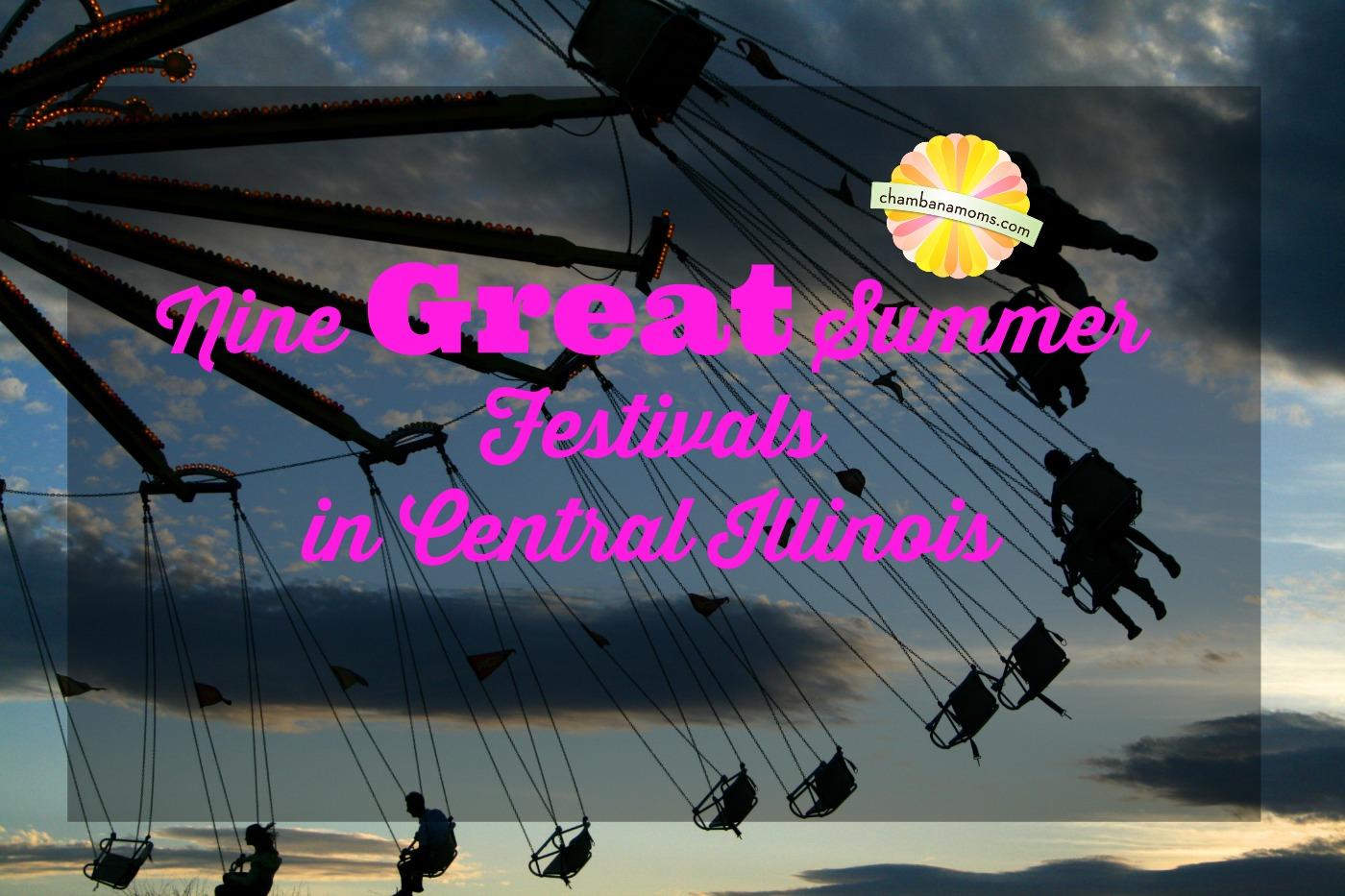 summerfestivalscentralillinois