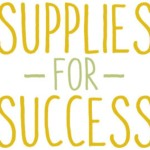 Nominate a School for Busey's Supplies for Success Program