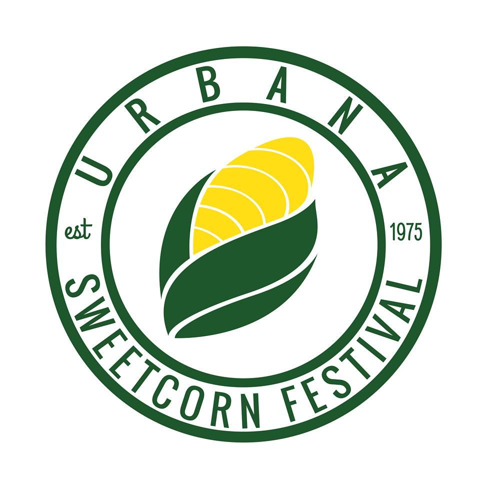 Urbana Sweetcorn 2015 preview