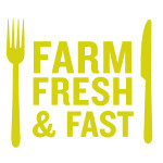 Farm Fresh and Fast Recipes from Urbana's Market at the Square