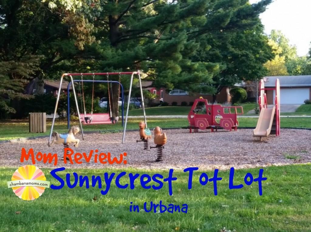 SunnycrestTotLotFB