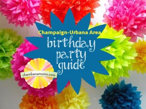 birthdaypartyguide