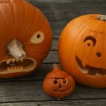 SMASH Pumpkin Carving Contest Comes to Champaign