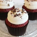 Best and Most Unique Desserts in Champaign-Urbana