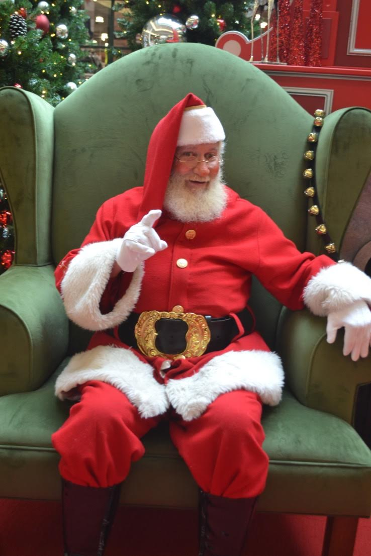 santa claus answers 10 questions we want to know