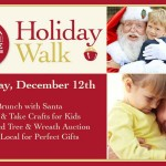 Champaign-Urbana Weekend Planner December 11-13 Sponsored by Green Mill Village Holiday Walk and Festival of Trees
