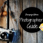 Champaign-Urbana Metro Area Photographer's Guide