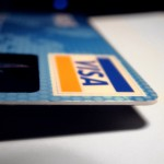 Should You Freeze Your Child's Credit Report?