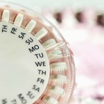 Birth Control Now Available Without a Doctor's Prescription in Some States