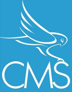 CMS-logo-no-words-cropped